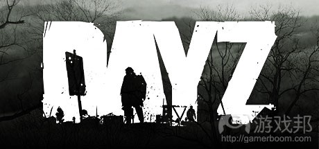 dayz(from strampowered.com)