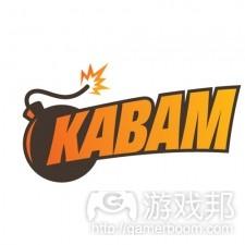 kabam(from pocketgamer.biz)