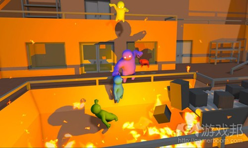 Gang_Beasts_Phil(from gamasutra)