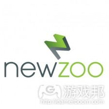 newzoo(from pocketgamer.biz)
