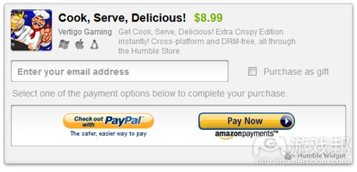 pay(from gamasutra)