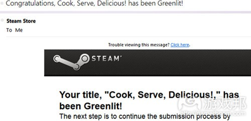 steam(from gamasutra)