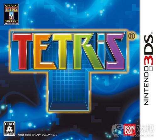 tetris(from tgbus)