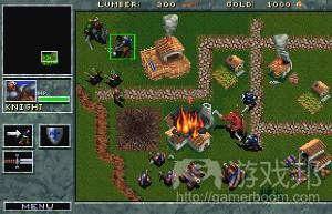 Warcraft_Orcs_v_Humans(from gamedev)