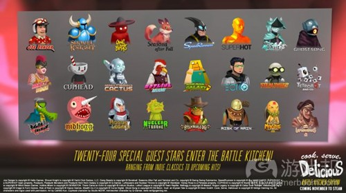 characters(from gamasutra)
