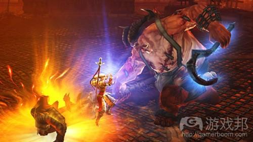 diablo3(from gamecareerguide)