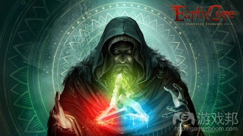 Earthcore_Sage(from gamasutra)