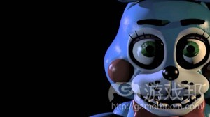 five nights at freddys(from gamezebo.com)