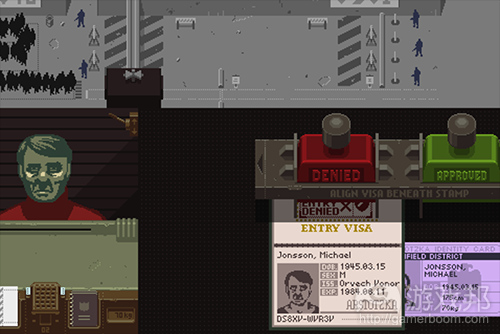 papers please(from chiphell.com)