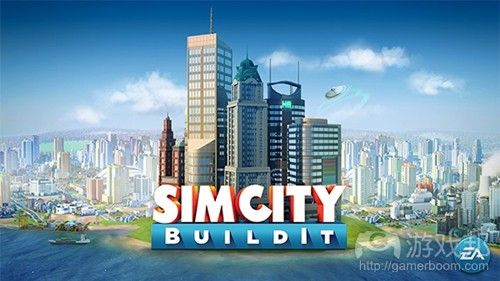SimCityBuildit(from gamasutra)