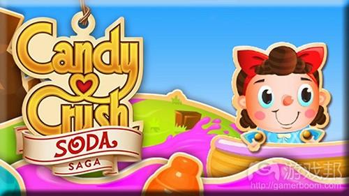 candy-crush-soda-saga(from venturebeat)