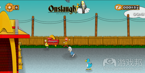 onslaugh(from gamasutra)