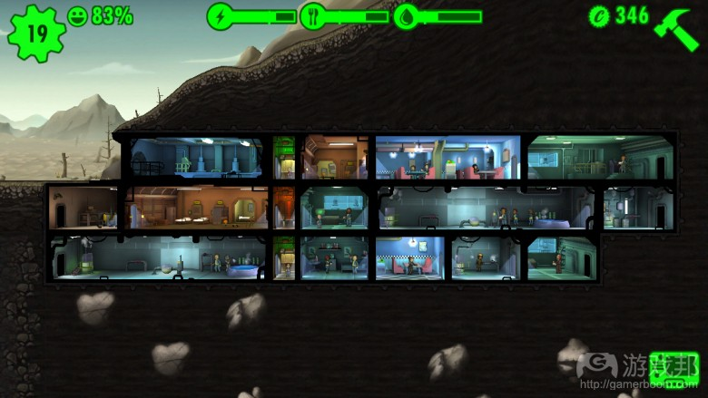 Fallout-Shelter(from venturebeat.com)