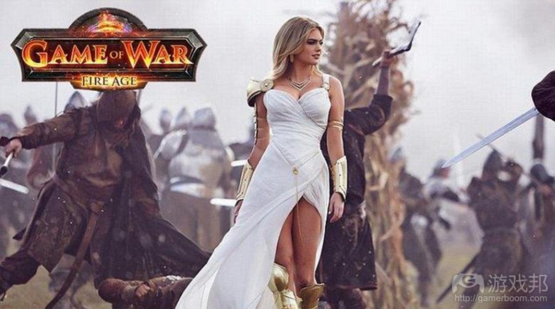 Game-of-War(from venturebeat.com)