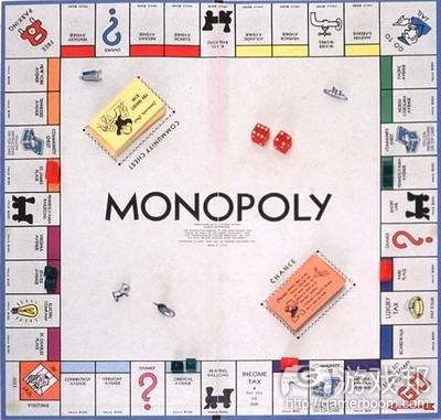Monopoly(from-freewebs.com)