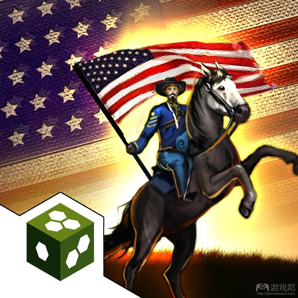 New-Civil-War-1862-Icon(from toucharcade.com)