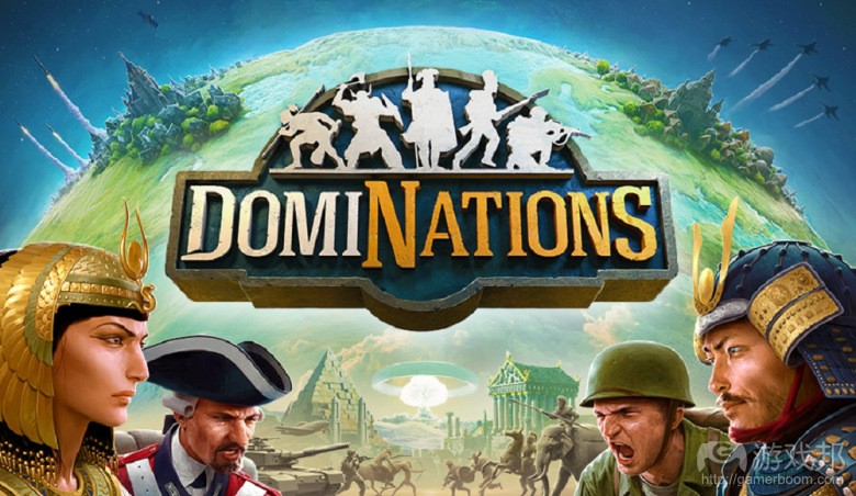dominations-main(from venturebeat.com )