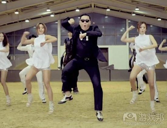 gangnam(from gamasutra)