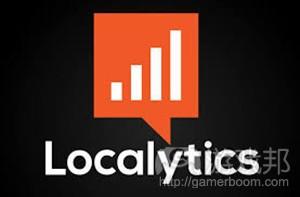 localytics(from gamasutra)