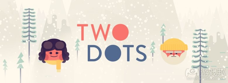 two-dots(from venturebeat.com)