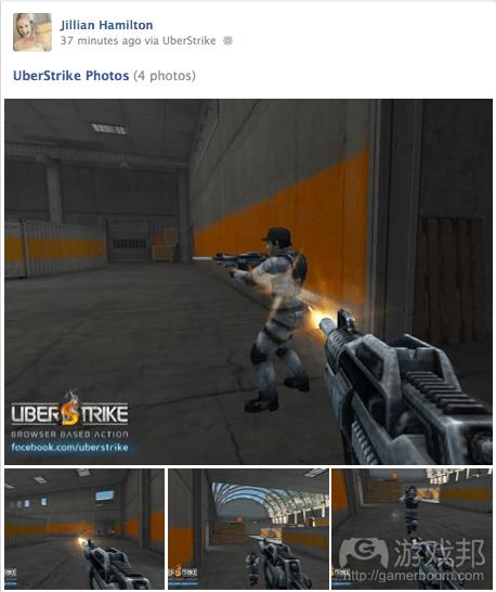 uberstrike(from venturebeat.com)