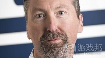 Simon Andrews(from gameindustry.biz)