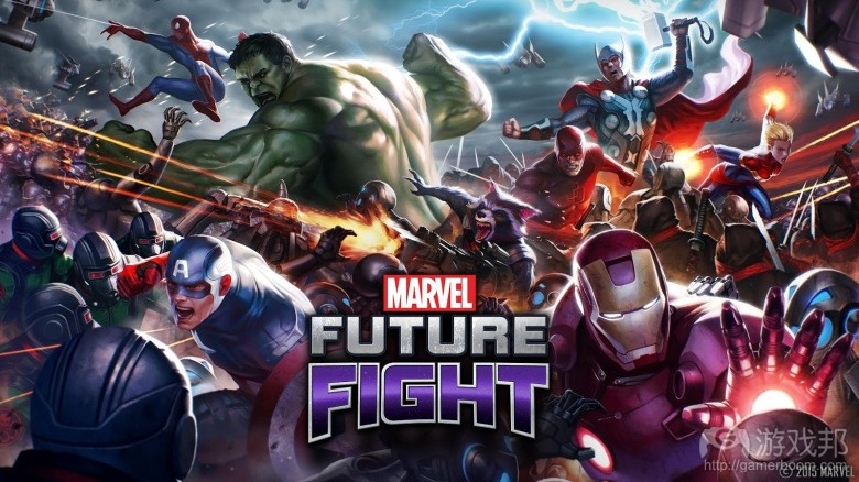 Marvel-Future-Fight(from venturebeat.com)
