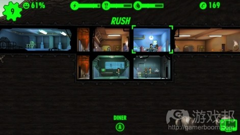 fallout3(from pocketgamer.biz)
