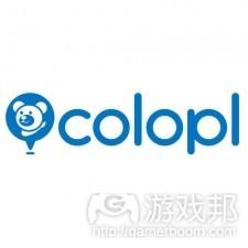 colopl-logo(from pocketgamer.biz)