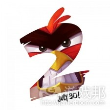 angry-birds-2-logo(from pocketgamer.biz)