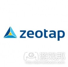 zeotap-logo(from pocketgamer.biz)