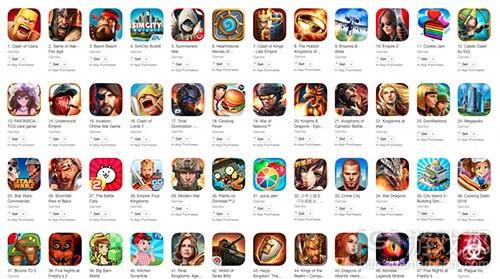app-store-screenshot(from gamasutra)