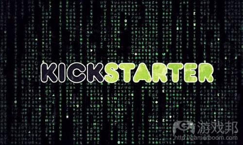 kickstarter(from webgame.5617)