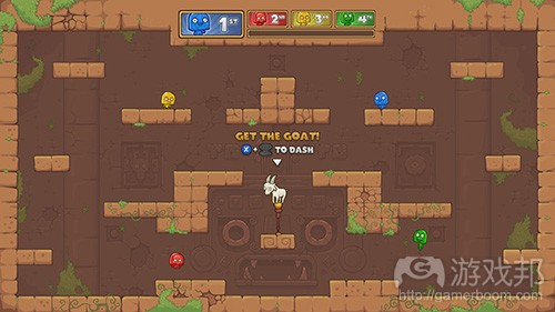 TotoTemple(from gamasutra)