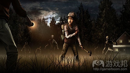 Walking_Dead(from polygon)