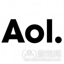 aol-logo(from pocketgamer.biz)