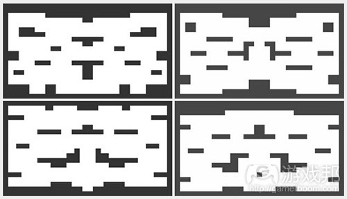 grid(from gamasutra)