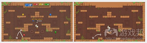 layout(from gamasutra)