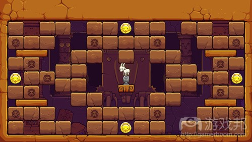 mine04_final(from gamasutra)