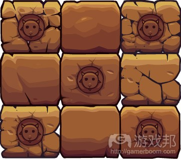 mine_9coins(from gamasutra)