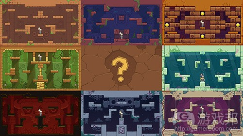 misc_level_mosaic(from gamasutra)