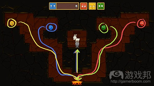 volcano_8_start_paths(from gamasutra)