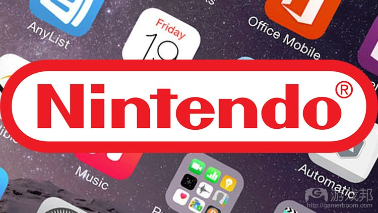 nintendo mobile(from gamezebo.com)