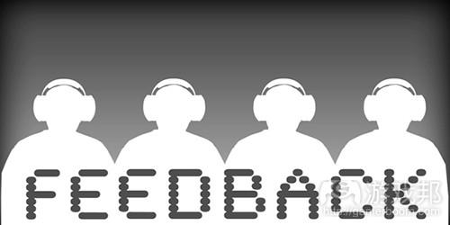 feedback(from baike)