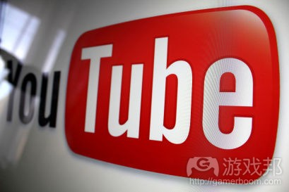 YouTube(from 91.com)