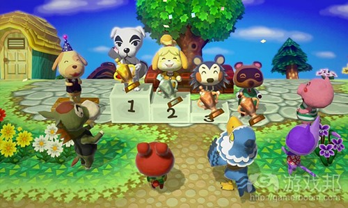 animal crossing(from theguardian)