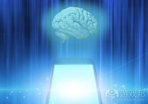 human-intelligence-smartphone(from venturebeat)