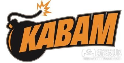 Kabam(from ccidnet)