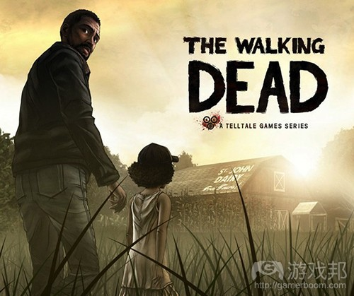 WalkingDead_Game(from gamasutra)