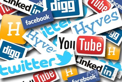social-media(from gamasutra)